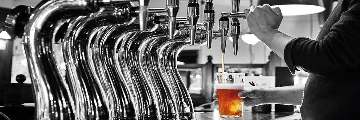 bia-tuoi-duc-banner
