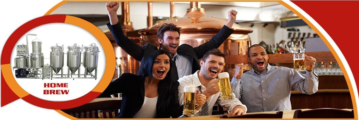 bia-tuoi-duc-banner3