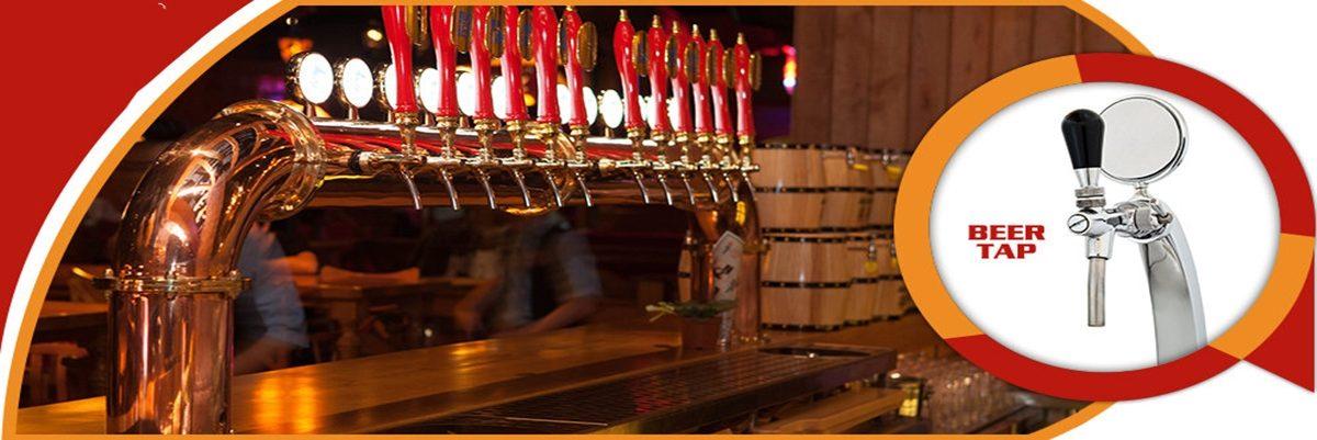 bia-tuoi-duc-banner4